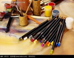 http://i02.pic.sogou.com/a90941018fb15d37
